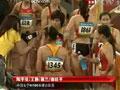 中国女队遗憾出局