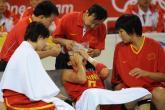 中国女篮79-63捷克
