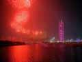 奥运开幕式录播1