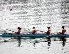 世界青年赛艇锦标赛