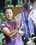 2007年世界杯