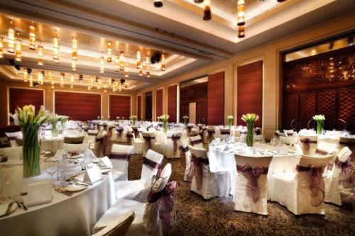 Olympia positiv für Beijinger Hotels