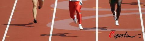 奥运女子200米预赛