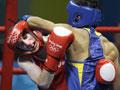 视频-奥运评书:邹市明是拳击台上最好的田径选手