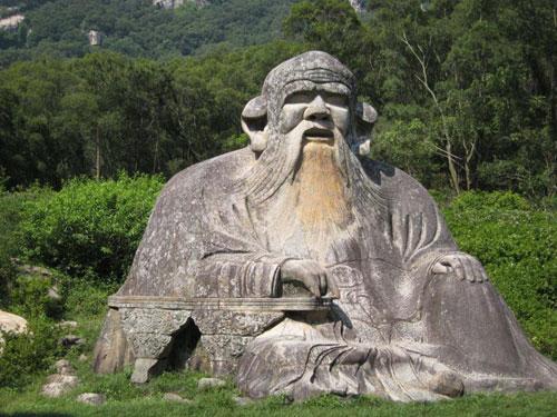 """泉州简介:""""海上丝绸之路""""起点 德化瓷器享誉全球"""