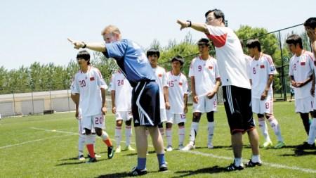 为何西班牙荷兰进决赛?强大无比青训系统是有力保障