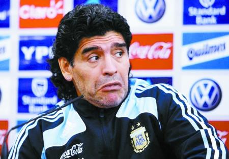 贝利开口赞德国贬阿根廷德国球迷喜忧各半