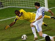 希腊2-1尼日 托罗西迪斯