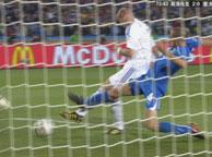 意大利2-3斯洛伐克 维特克