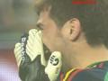 视频-回眸南非世界杯决赛 新版三剑客演奏橙色悲伤