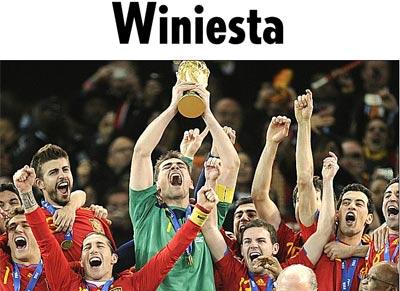 全球媒体评荷西决赛:斗牛士赢世界尊重桔子哭了