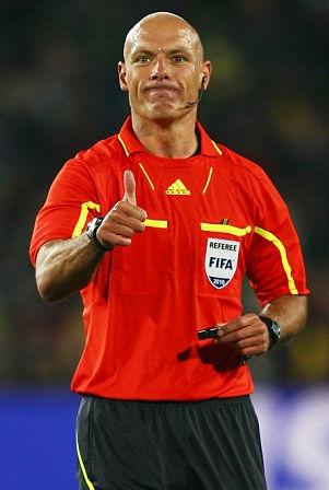 决赛英格兰主角遭全场狂嘘西班牙若不夺冠会骂死他