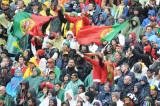 葡萄牙欢心鼓舞