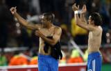 巴拉圭团结换取胜利