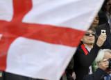英格兰旗帜