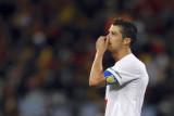 巨星被迫告别世界杯