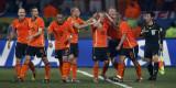 荷兰看到希望