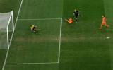 本届世界杯最后一球