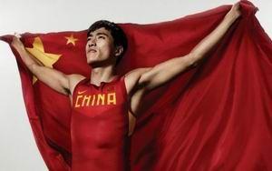 新华社:刘翔已成伟大运动员励志传奇永远流传