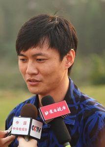 中国击剑队奥运名单:老将李娜重剑有望冲金