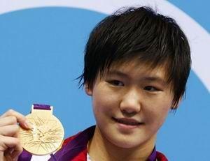 中国代表团:说用兴奋剂是外媒诋毁请尊重运动员