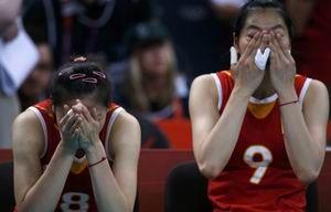 魏纪中:女排输日本是教练失误别把责任推给队员