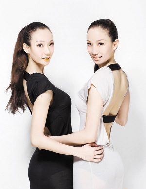 全家总动员!日本三兄弟中国两姐妹奥运齐上阵