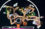 第11日酷图:篮坛争霸
