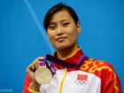 《奥运金牌播报》第六期 中美争夺日趋激烈