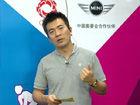 《三健客》健翔Talkshow:最倒霉的奥运冠军