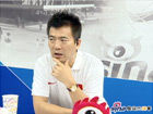 《奥运三健客》孙杨有望参加三届奥运会