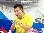 《奥运三健客》第14期:揭秘刘翔伤病之谜