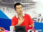 《奥运三健客》体育让中国睁眼看世界