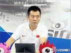《奥运三健客》梓琳应为女排出四强负责