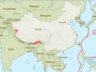 视频-《体育评书》从地图分析中国国际危机