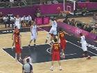 男篮中国vs英国4