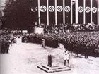 视频-1936奥运开幕式回顾 希特勒无心插柳促和平