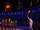 视频-动画回顾伦敦奥运开幕式经典