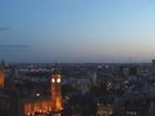 与伦敦眼同步 看尽浪漫唯美奥运夜