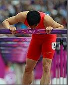 法新奥运最佳图片精选