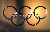 第13日酷图:奥运时间