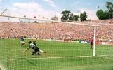 1994年美国世界杯图片全集