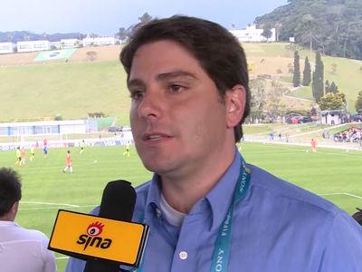 国外记者预测巴哥大战