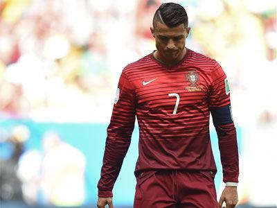 世界杯梦想永不言弃