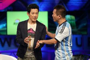 矢野浩二:球迷自视过高包括我日本问题出在前四年