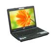 Acer ZR3120