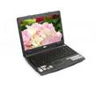Acer TM4320