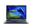 Acer 9920G