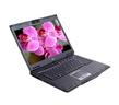 Acer 6231