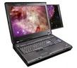 ThinkPad W701
